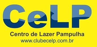 Centro de Lazer Pampulha - CELP